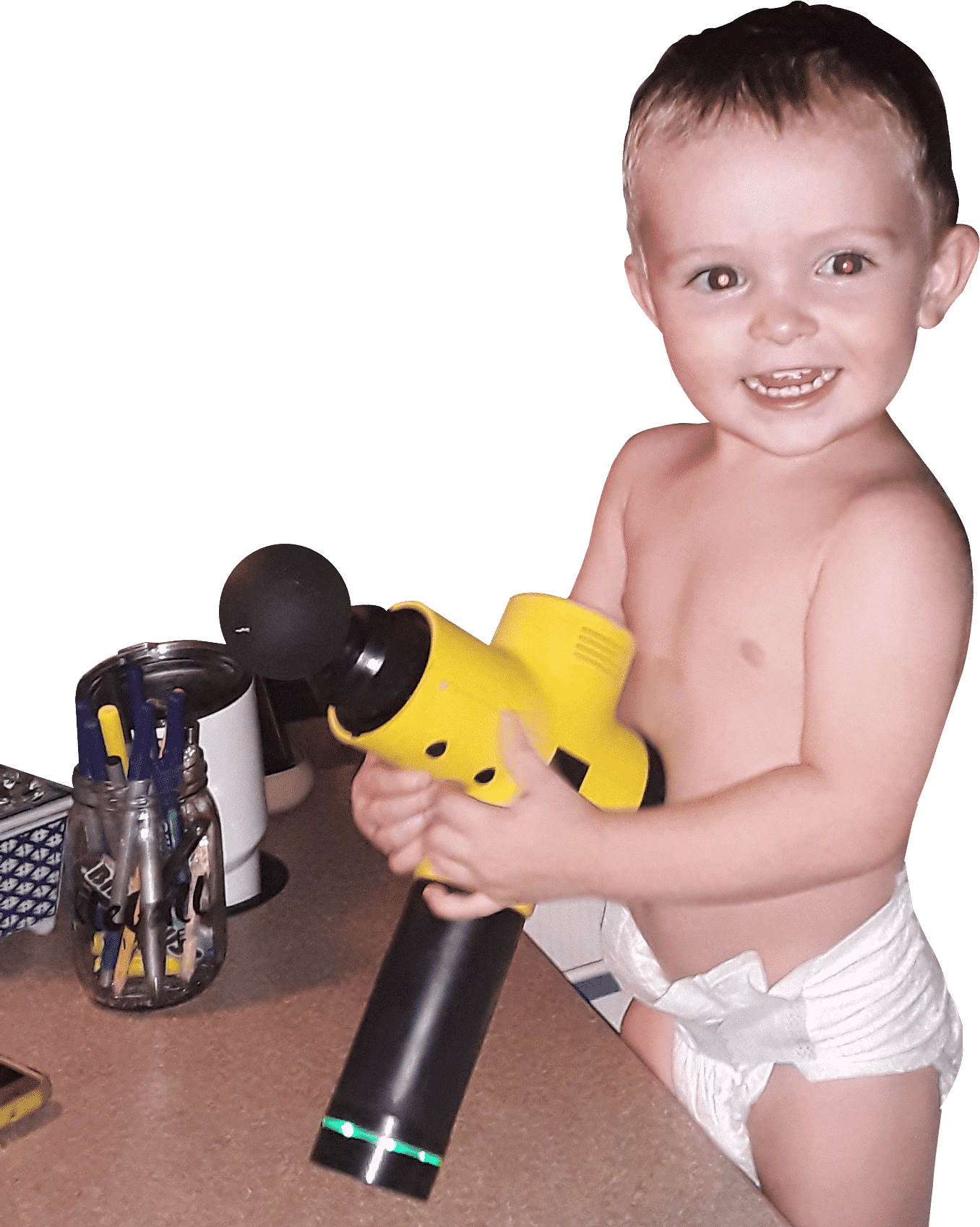 baby_with_jolt-02